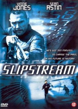 Капкан времени (Slipstream)