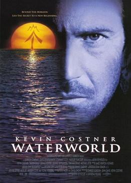 Водный мир