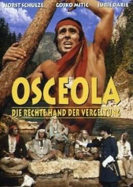Оцеола - Правая рука возмездия