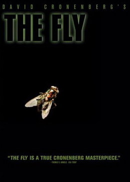 Муха (The Fly)