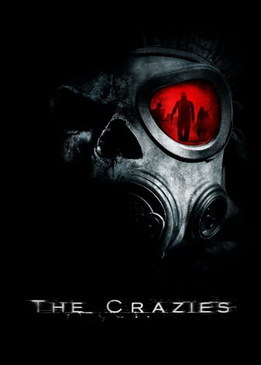 Безумцы (The Crazies)