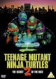 Teenage Mutant Ninja Turtles II: The Secret of the Ooze