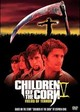 Children of the Corn: Fields of Terror