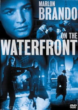 В порту (On the Waterfront)