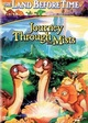 The Land Before Time 4: Journey Through the Mists