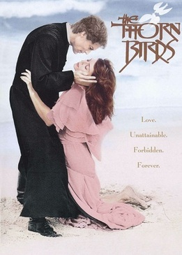 Поющие в терновнике (The Thorn Birds)