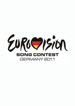 Евровидение-2011
