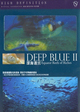 Deep Blue 2: Equator Reefs of Riches