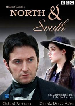 Север и Юг (North & South)