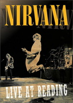 Nirvana : Live at Reading