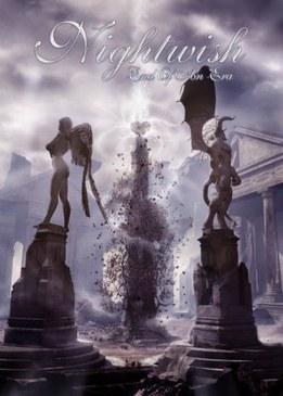 Nightwish: Конец эры