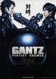 Gantz: Perfect Answer