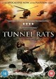 1968. Tunnel Rats