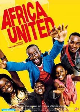 Большие приключения в Африке