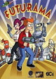 Futurama: The Lost Adventure