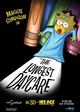 The Simpsons: The Longest Daycare