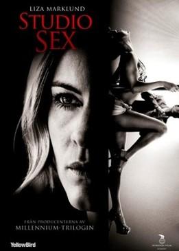 Мая лубовник кино секс