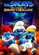 The Smurfs: Legend of Smurfy Hollow