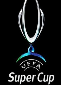 Суперкубок UEFA-2013