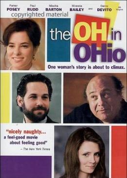 Оргазм в Огайо (The Oh in Ohio)