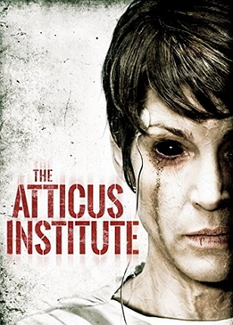 Институт Аттикус (The Atticus Institute)