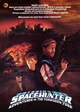 Spacehunter: Adventures in the Forbidden Zone