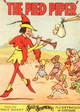 The Pied Piper
