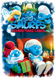 The Smurfs: A Christmas Carol