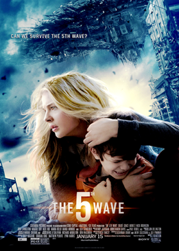 5-я волна (The 5th Wave)