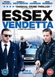 Essex Vendetta