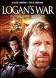 Logan's War. Bound by Honor
