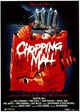 Chopping Mall