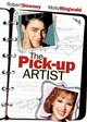 The Pick-up Artist