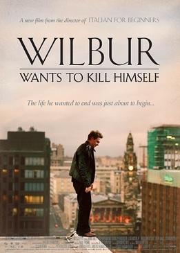 Уилбур хочет покончить с собой