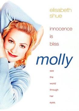 Молли