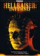 Hellraiser: Inferno