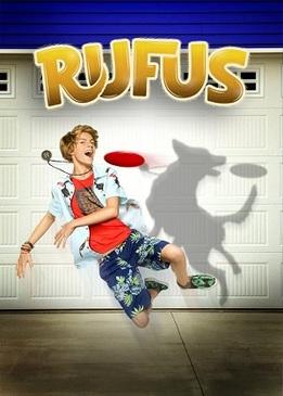 Руфус