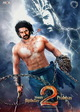 Bahubali 2: The Conclusion