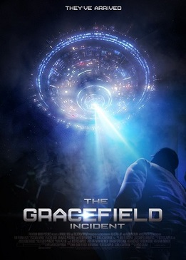 Грейсфилд (The Gracefield Incident)