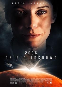 2036, происхождение неизвестно