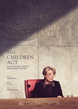 Закон о детях