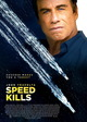 Speed Kills