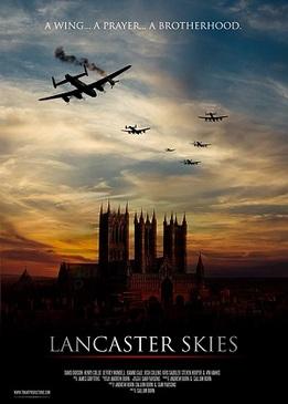 Небеса Ланкастера