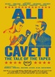 Ali & Cavett: The Tale of the Tapes