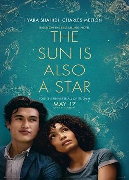 Солнце тоже звезда