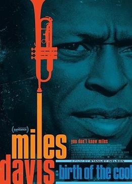 Майлз Дэвис: Рождение нового джаза