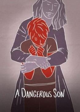 Опасный сын