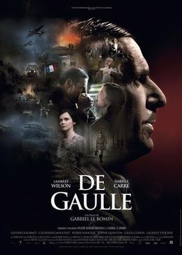 Генерал Де Голль