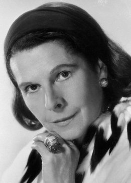 ruth gordon obituary