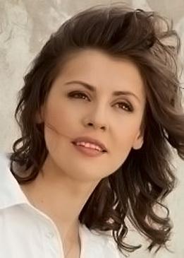 Olga Dychowitschnaja